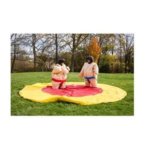 All Age Group Sumo Wrestling Suits