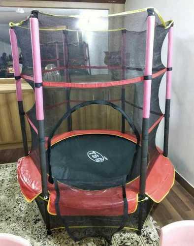 Kids Trampoline Tsc 250