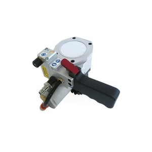 Poli Welding Pneumatic Strapping Tool