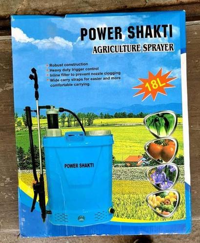 Pressure Automatic Sprayer Pump