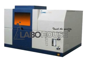 Atomic Absorption Spectrophotometer LH 2.13