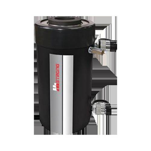 Hydraulic Jacks And Cylinders (Histrong)