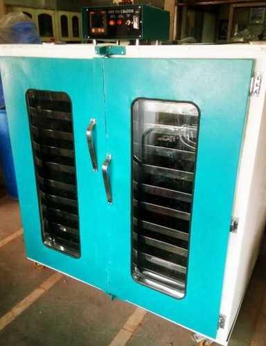 Automatic Noodle Dryer