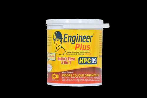 Heat Proofing Chemical Hpc-99