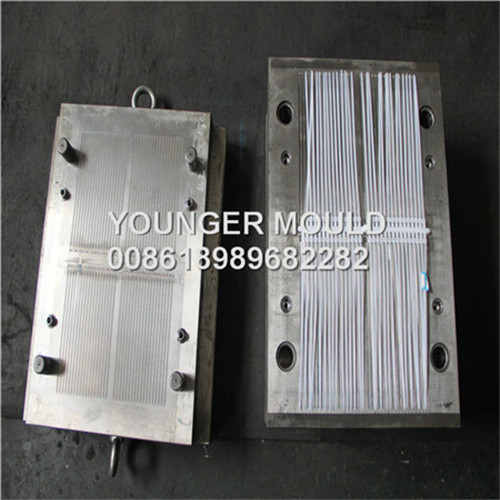 High Strength Cable Tie Mold