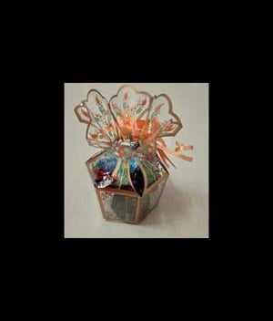 Chocolate Gift Pack For Birthday