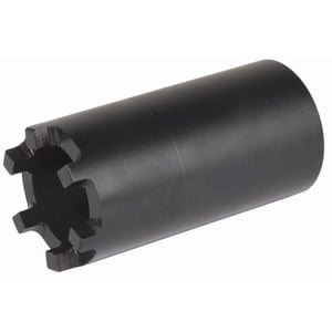 Clutch Socket For Automobiles
