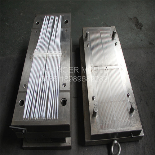 Corrosion Resistant Cable Tie Mould