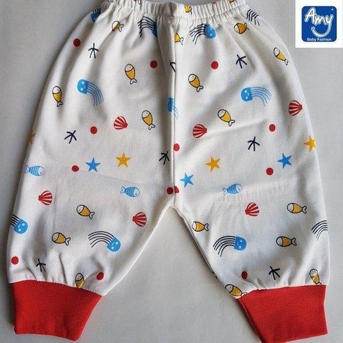 Baby Leggings Or Pyjamas (Style No. M06)