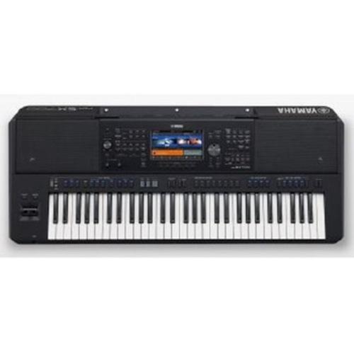 Black Brand New 9S Psr Sx900, S975, Sx700, S970 Deluxe Keyboard Set Mixer (Yamaha)