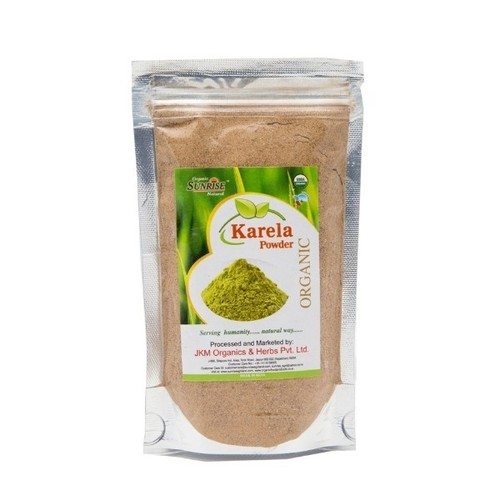 A Grade Karela Powder