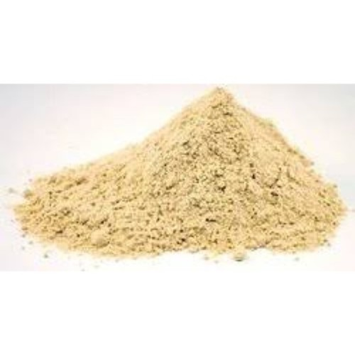 High Grade Guggal Powder