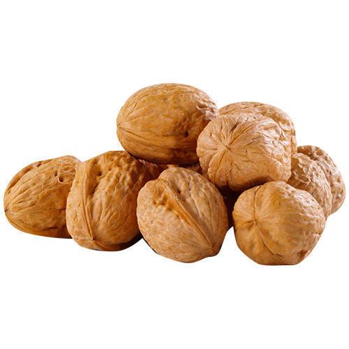 Organic Walnut Health Food