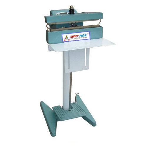 Heat Sealing Machine Spps 400