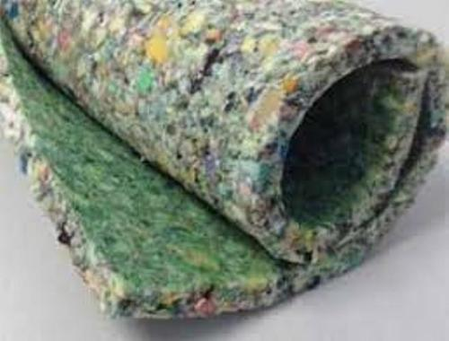 Recycled Foam At Best Price In India