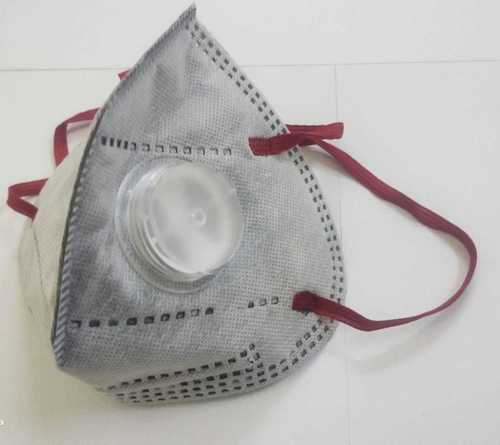 Well Integrated Structure Globeam Mask