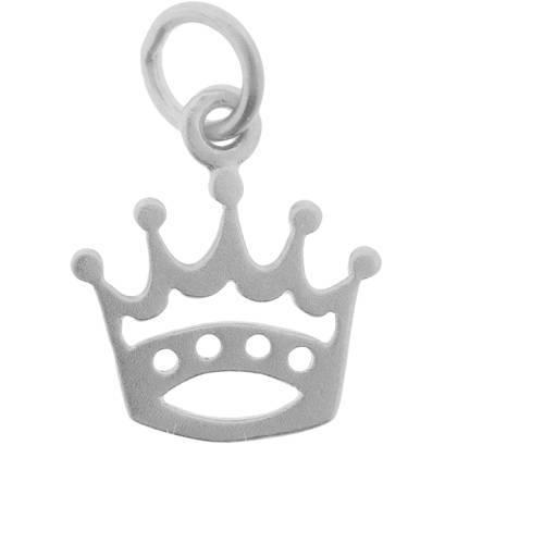 Designer Sterling Silver Charm