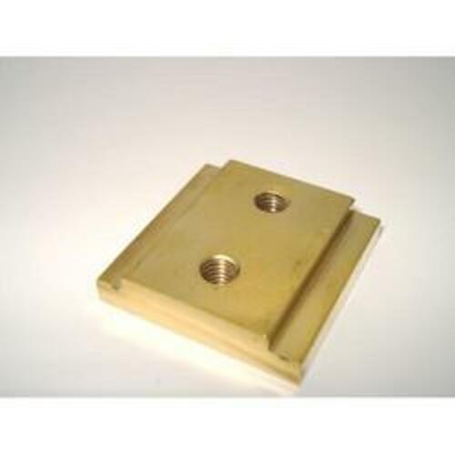 Galvanized Electrical Brass Switchgear