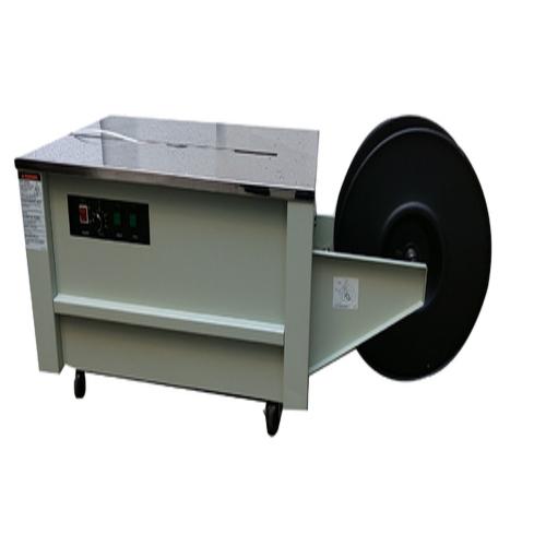 Semi Automatic Strapping Machine Deluxe Model Sp 740