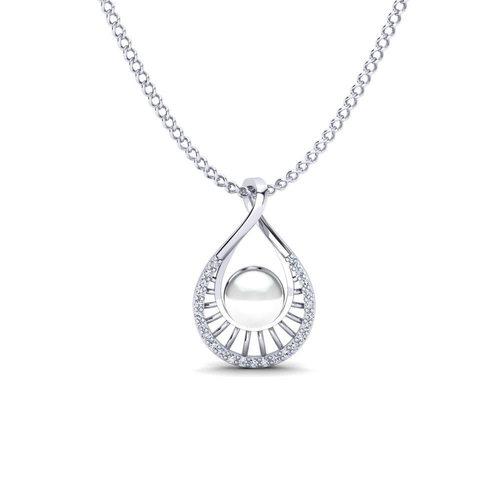 Eye Catching Design Sterling Silver Pendants