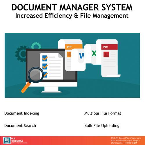 Document Management System (Wfm+Trasmittal+File_Manager+Ocr+Image Editing)