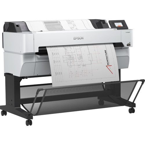 EPSON SureColor T5470M 36 Printer And Scanner