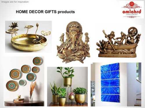 Handmade Home Decorative Tabletops