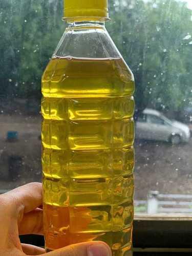 Light Diesel Oil (Ldo)