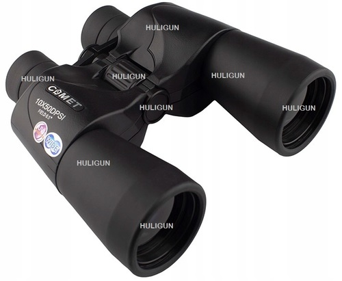 10x50 DPSI Binocular Professional Grade For Astronomy Stargazing And Birdwatching