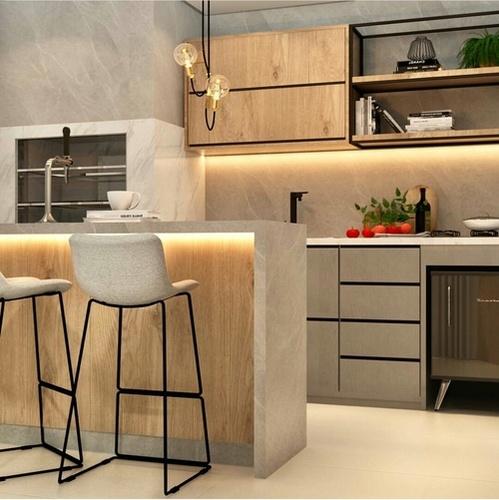 Deluxe Contemporary Flooring Services