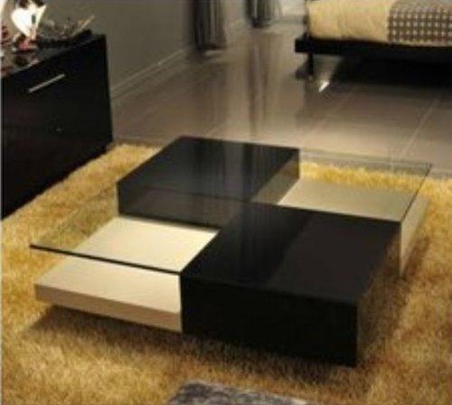 Designer Centre Table