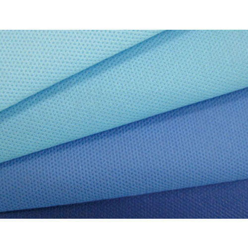 Flexible Meltblown Nonwoven Fabric