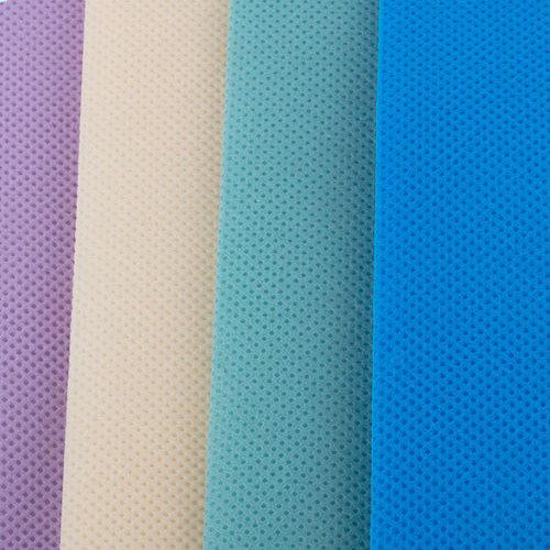 Meltblown Nonwoven Filter Fabric