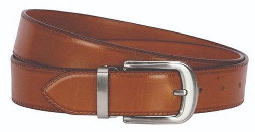 Mens Designer Genuine leather Casual Belt