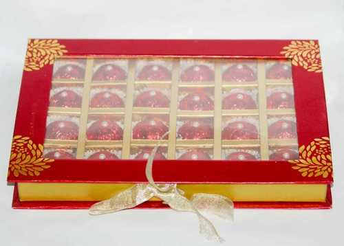 Mixed Dry Fruits Flavoured Chocolates
