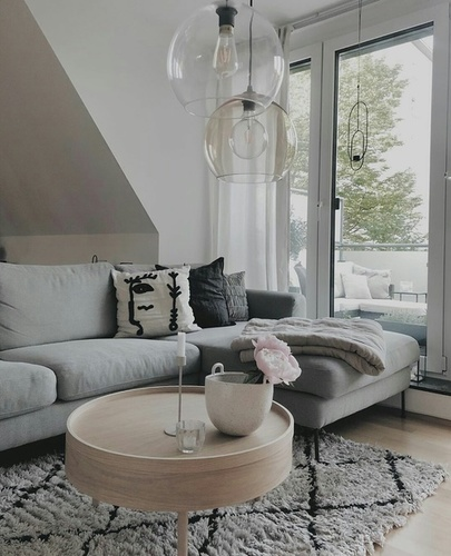 Modern House Flooring Services