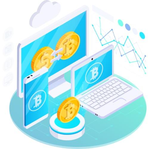 Money Exchange & Money Transfer Software