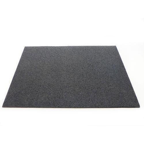Plain Epdm Rubber Floor Mats