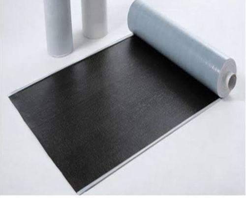 Self Adhesive Bituminous Membrane Roll