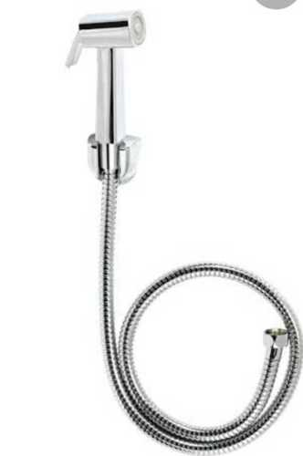 Stainless Bathroom Hand Faucet