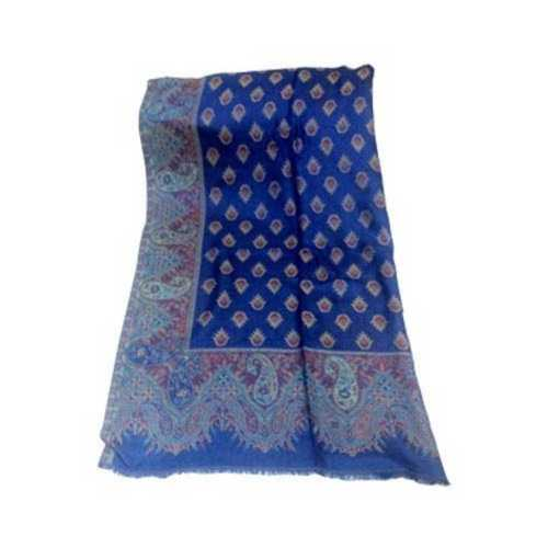 Superior Printed Ladies Shawls