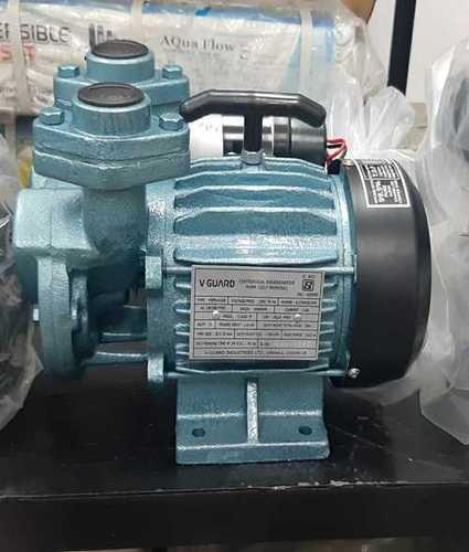 V-Guard Water Pumps