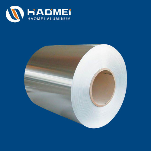 3105 Aluminum Coil For Wine Closure