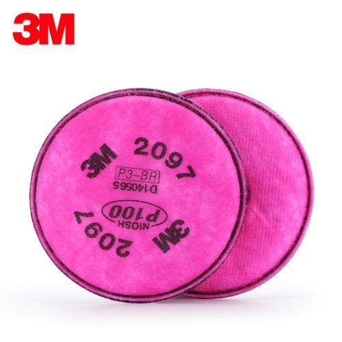 3m 2097 Filter Cartridge