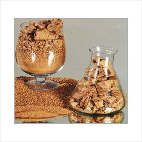 Decorative Cork Gift Articles
