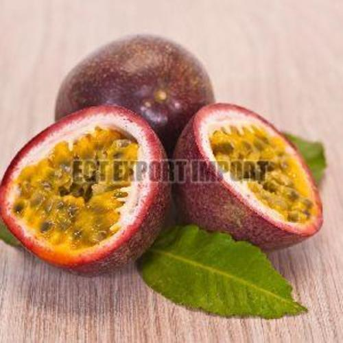 Fresh A Grade Passion Fruit