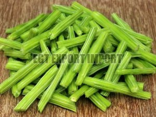 Fresh Green Drumsticks for Cooking