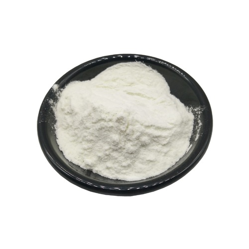 Hydroxychloroquine Sulfate CAS 747-36-4