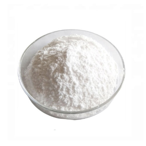 Hydroxychloroquine Sulphate 747-36-4