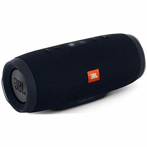 Jbl Portable Wireless Waterproof Bluetooth Speaker